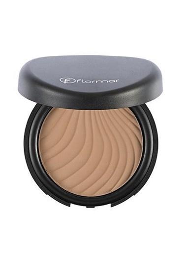 Compact Powder 91-Flormar